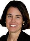 Francoise Tourniare