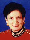 Lyn Kramer