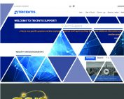 ASP's 2016 Tricentis Report