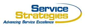 ASP Service Strategies Sponsor