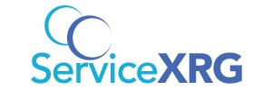 ServiceXRG