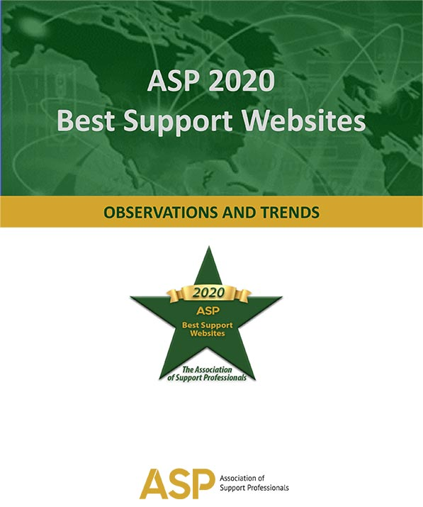 ASP-2020-Observations-Trends-1