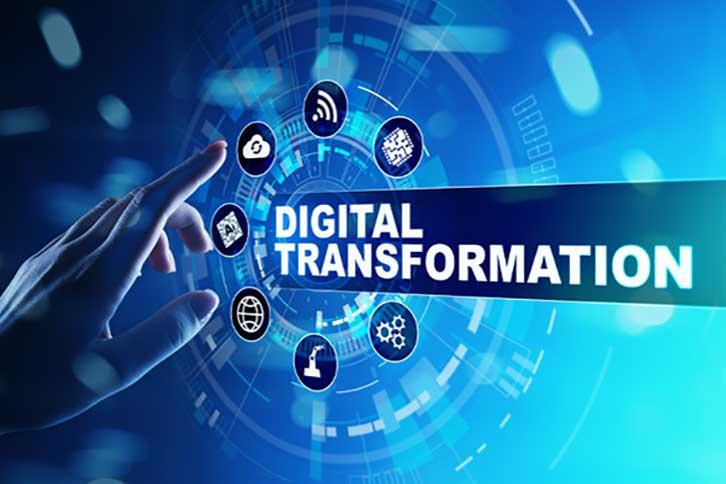 DigitalTrends