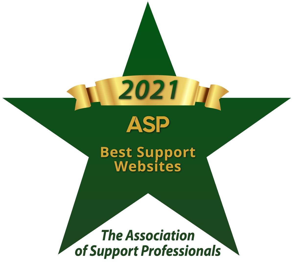 Top-Ten-Logo-2021